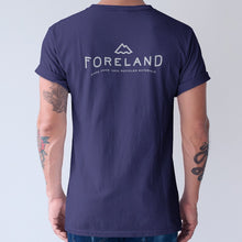 Load image into Gallery viewer, Foreland Graphic Tee - Foreland