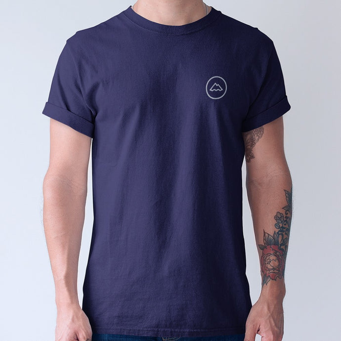 Foreland Graphic Tee - Foreland