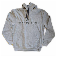 Load image into Gallery viewer, Foreland Graphic Hoodie - Foreland
