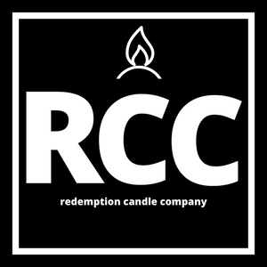 Redemption Candle Company