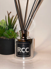 Load image into Gallery viewer, Reed Diffuser - Silver