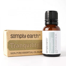 Load image into Gallery viewer, Tranquility Essential Oil Blend - Redemption Candle Company