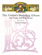 The Violist's Wedding Album, Volume 2 - Viola