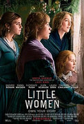 Theatre In The Attic - from Little Women