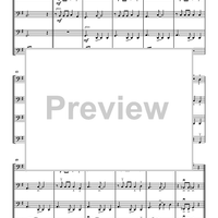 1, 2, 3, Play! - Cello Teacher Score