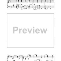 Buy Reprise Sheet Music By Spirited Away For Piano