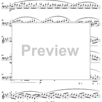 High School of Cello Playing, Op. 73: Part 1 (Nos. 1-20)