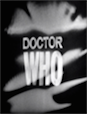 Doctor Who (Main Theme)