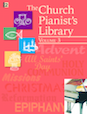 The Church Pianist's Library Vol. 3