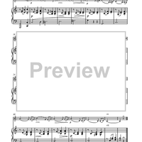Very easy melodious exercises, Op. 22 No. 1-6