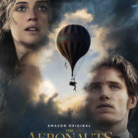 Home To You - from The Aeronauts