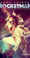 (I'm Gonna) Love me Again - from the Motion Picture Rocketman