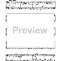 Ludus Tonalis - Studies in Counterpoint, Tonal Organisation & Piano Playing