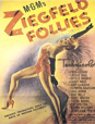 This Heart Of Mine - from the film Ziegfeld Follies