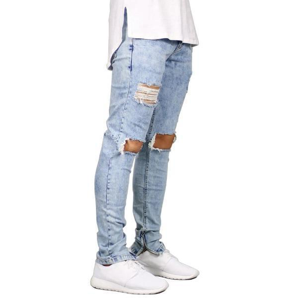 Cole Jeans