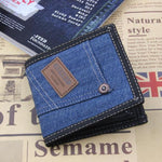 Moore Wallets