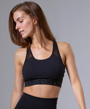 WOMENS BRA TOP