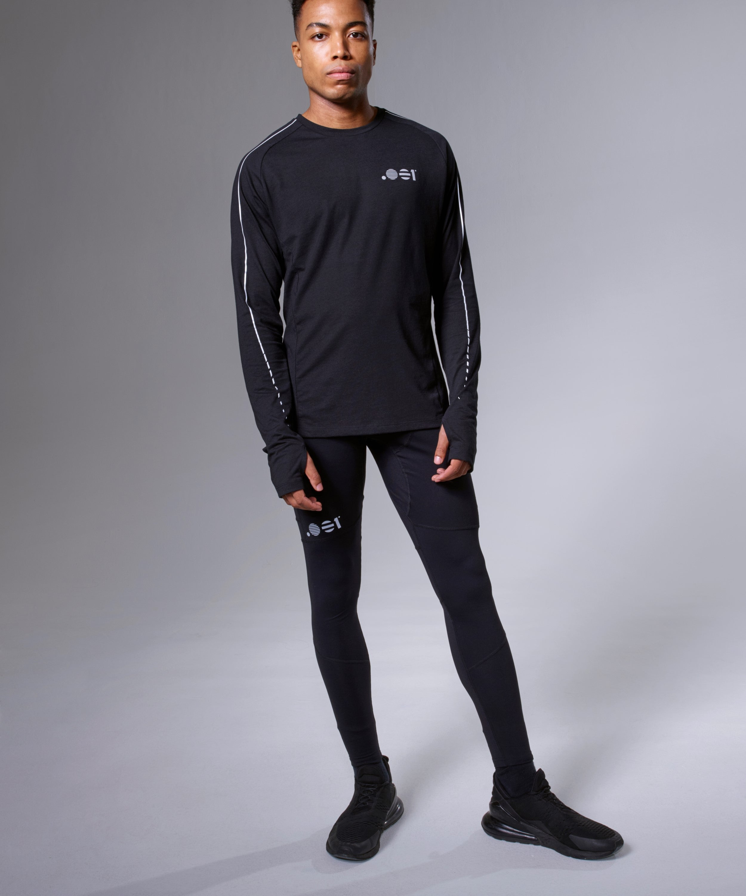 MENS FUNCTIONAL TIGHT