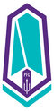 Pacific FC Fan Shop
