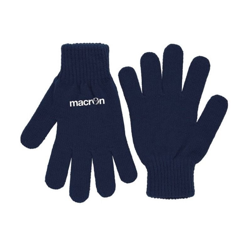 Wave Training Gloves