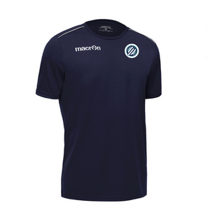 Wave Training Shirt