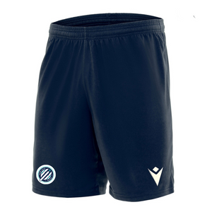 Wave Training Shorts