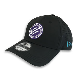 New Era Limited Edition Activewear 9forty Hat