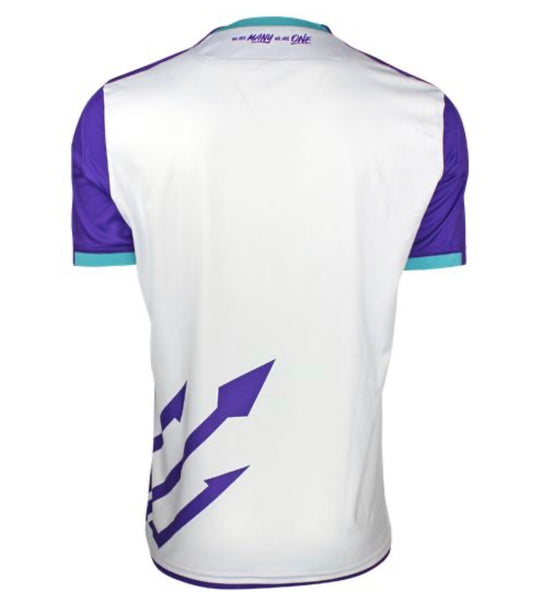 2020 Home Jersey Adult