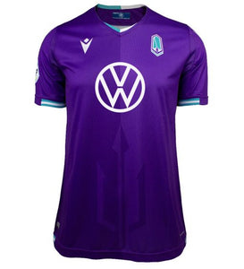 Pacific FC Men's Authentic Home Jersey