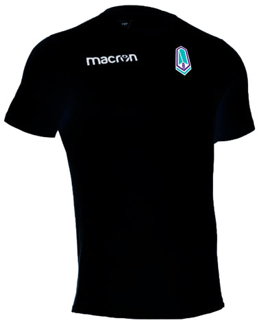 Macron Travel T-Shirt