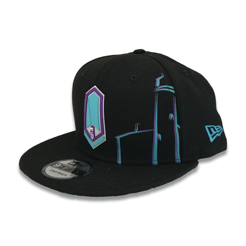 New Era Limited Edition 2020 Snapback