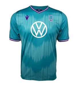 2019 Pacific FC Replica Away Jersey