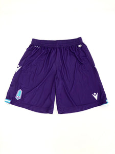 Men's Home Shorts