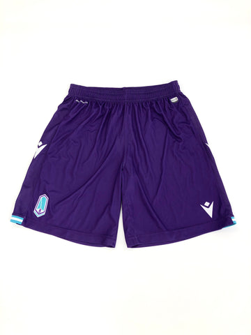 2019 Men's Home Shorts
