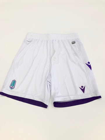 Men's Away Shorts