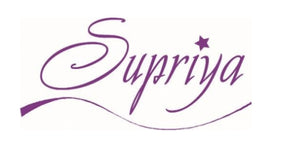 Supriya bath and body products