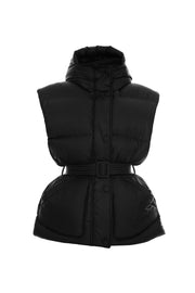 Жилет Michlin Vest Black