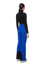 Ski Pants Intense Blue IENKI IENKI for women