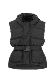 Жилет Ienki Ienki Kids Michlin Vest Black