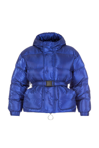 Ienki Ienki Kid's Michlin Electric Blue