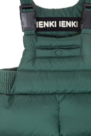 Yenki kids Puffer pants korean Pine