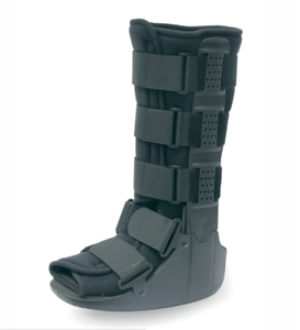 Walker Boot (Long) - SM Health Care