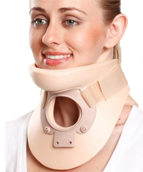 Cervical Orthosis - SM Health Care