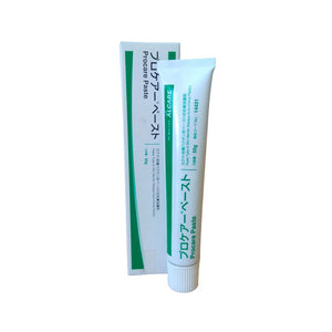 Procare Paste Stoma Care (1 TUBE)