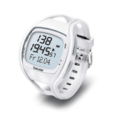 Heart Rate Watch Monitor - SM Health Care