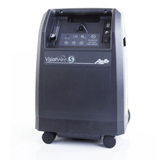 Oxygen Concentrator - SM Health Care