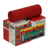 Exercise Band 6 Yard - SM Health Care