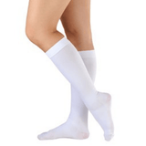 Ansilk Pro J Stockings (Calf Length) - SM Health Care