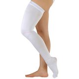 Ansilk Pro J Stockings - SM Health Care