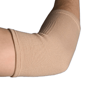 Elbow Brace - SM Health Care